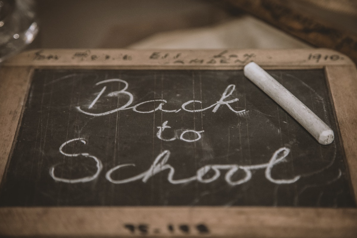 Back to School 2020: 6 Virtual Schooling Tips for Business Owners