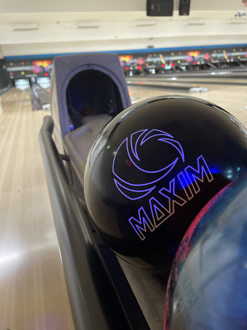 Business Spotlight: Tigard Bowl Spared from Bankruptcy