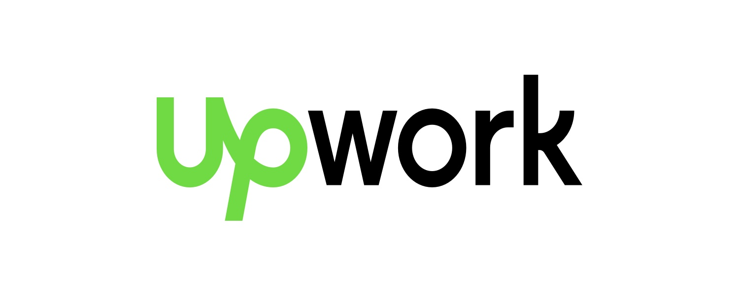 Using Upwork to Get More Freelance Clients: A Quick Reference Guide