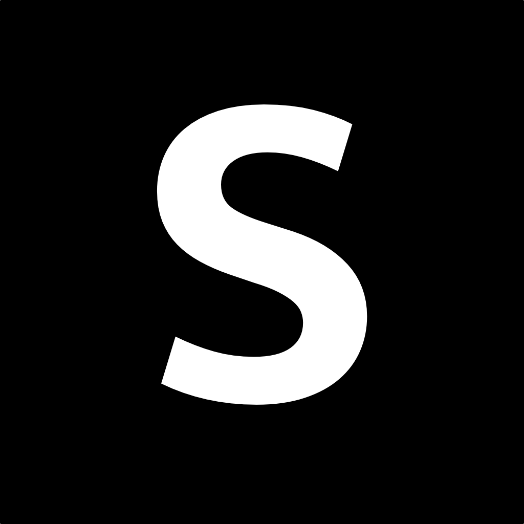 Skyclerk Logo